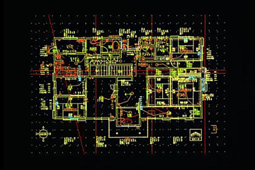 イノスX-CAD