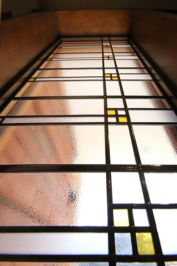 デザイン窓
