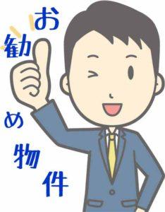 icon_osusume2
