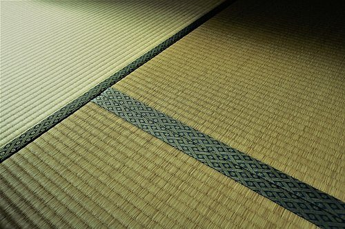 cut_tatami